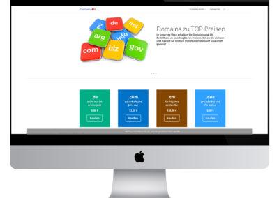 Domains4u